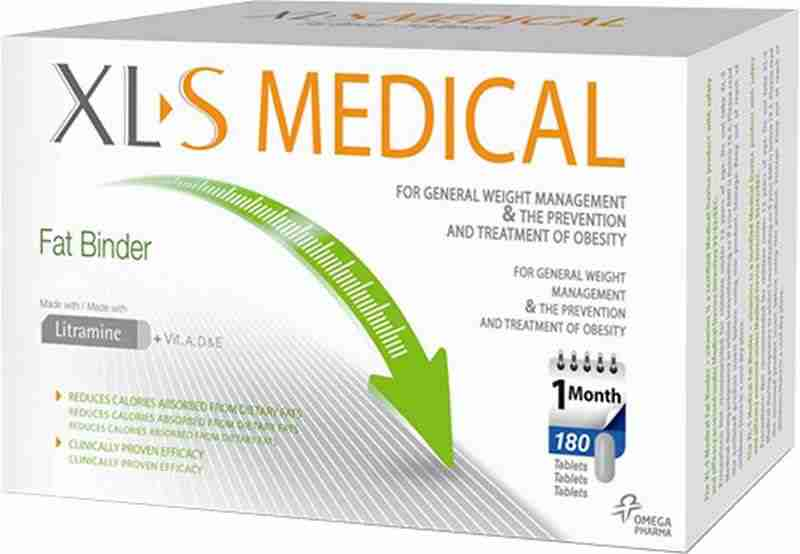 xls-medical-direct